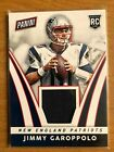 2014 Panini Boxing Day Trading Cards 5