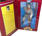 Cy Young 1996 Starting Lineup MLB Cooperstown Collection 12