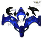 MS Fairing Kit Fit for SUZUKI 2003-2008 SV650  Injection Mold Blue p001