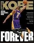 Top 24 Kobe Bryant Cards of All-Time 44