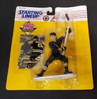 1995 STARTING LINEUP ACTION FIGURE LUC ROBITAILLE PENGUINS NIP
