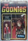 1985 Topps Goonies Trading Cards 15