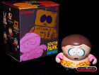 2015 Kidrobot South Park Many Faces of Cartman Mini Vinyl Figures 12
