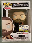 Ultimate Funko Pop Thor Figures Checklist and Gallery 40