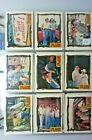 Dukes of Hazzard Series 3 1983 Donruss Set of 44 Trading Cards MINTY IN PAGES !