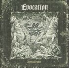 EVOCATION-APOCALYPTIC-CD-death-metal-unleashed-demonical-bloodbath-desultory