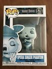 Ultimate Funko Pop Haunted Mansion Figures Checklist and Gallery 45