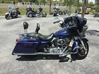 2007 Harley Davidson Touring 2007 Harley Davidson Street Glide excellent condition Tons of Chrome