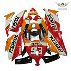 MS Fairing Plastic Fit for Yamaha TMAX530 2012-2014 REPSOL Injection Molded t011