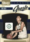 Bob Cousy Rookie Cards Guide and Checklist 22