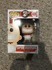 2017 Funko Pop Captain Underpants Vinyl Figures 16