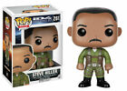 2016 Funko Pop Independence Day Vinyl Figures 18