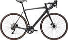 19 Cannondale Synapse Carbon Disc 105 SE Bike 48cm Reg 2850