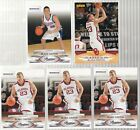 Top 10 Blake Griffin Rookie Cards 26