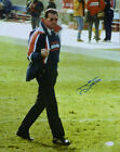 Mike Ditka Cards, Rookie Card and Autographed Memorabilia Guide 41