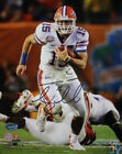 Law of Cards: It's Tim Tebow Time in Trademark Battle 22