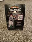 2007 Topps Triple Threads Baseball Hobby 2