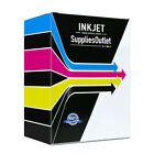 PG 245XL Ink for Canon PIXMA iP2820 PIXMA MG2420 HY Pigment Black1 Pack