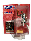 NBA Starting Lineup 1997- Grant Hill - New Original Package