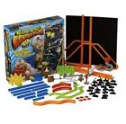 Smartlab Weird  Wacky Contraption Lab 60 Mixed Pieces Fun Gift Educational