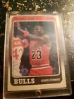 Ultimate Guide to Michael Jordan Rookie Cards and Other Key 1980s MJ Cards 32