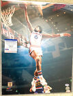 Julius Erving Cards and Memorabilia Guide 36