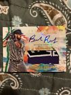 2020 Topps Inception Baseball Cards 40