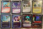 2012 Enterplay My Little Pony Friendship is Magic Trading Cards 9