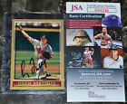 Greg Maddux Cards, Rookie Cards and Memorabilia Guide 39
