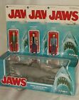Funko Jaws ReAction Figures 23