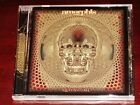 Amorphis: Queen Of Time CD 2018 Nuclear Blast Records USA 4986-2 Jewel Case NEW