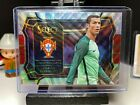 Cristiano Ronaldo Rookie Cards and Apparel Guide 10