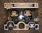 Ultimate Funko Pop Lord of the Rings Figures Gallery and Checklist 55