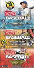 2015 Topps Series 1 Baseball Cards 15