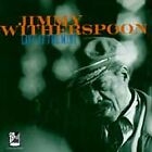 Live at the Mint by Jimmy Witherspoon (CD, Jan-1996, Private Music)