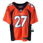 Ultimate Denver Broncos Collector and Super Fan Gift Guide 53
