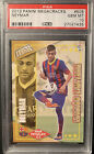Top Neymar Soccer Cards for All Budgets 26