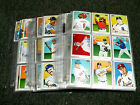 2009 Topps BASEBALL T-206 Complete SET 300-card IN PAGES NM MINT