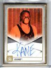 2020 Topps WWE Transcendent Collection Wrestling Cards 25