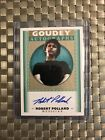2019 Upper Deck Goodwin Champions Trading Cards 23