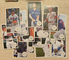 Group Breaking 101: A Newcomer's Guide to Participating in a Case Break 18