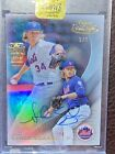 2017 Topps Archives Signature Series Active Player Edition Baseball Cards 13
