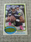 Top Seattle Seahawks Rookie Cards of All-Time 23