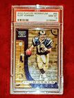Kurt Warner Cards, Rookie Cards and Autographed Memorabilia Guide 34