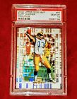 Kurt Warner Cards, Rookie Cards and Autographed Memorabilia Guide 43