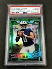 Marcus Mariota Rookie Cards Guide and Checklist 37