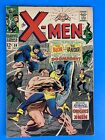 The Uncanny Guide to X-Men Collectibles 45