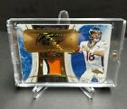 2013 Topps Supreme Football Cards 12