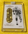 Top 10 Earl Campbell Football Cards 20