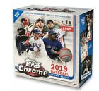 2020 Topps Baseball Complete Factory Set Cards 3